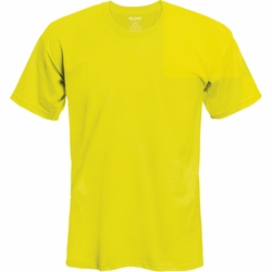 Wholesale Clothing  Blank Gildan Printing T Shirts Hats Bulk Suppliers - MSC Distributors