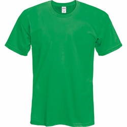 T Shirts Wholesale Bulk Supplier - Gildan Blank T Shirt - Irish Green