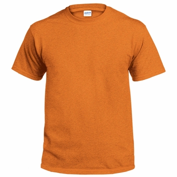 T-Shirts Bulk Wholesale Supplier - Gildan Sunset