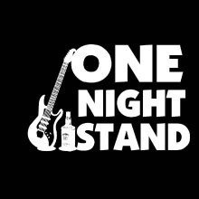 Wholesale Products - Funny Guitar Graphic T-Shirts, Women's T-shirts, Polo Shirts, Hoodies, Wholesale Prices - 21331