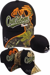 Wholesale Suppliers Wholesalers, Products - Hunting Hats, Wholesale Hats - HF-264 Outdoor Sports