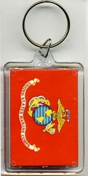 Military, Wholesale, Bulk, Buy, Sell, KC Marines. Military Keychain