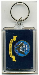 Military, Wholesale, Bulk, Buy, Sell, KC Navy. Military Keychain