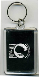 Military, Wholesale, Bulk, Buy, Sell, KC POW. Military Keychain