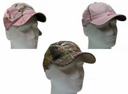 Wholesale Convenience Store Supplies - LADIES HUNTING CAPS