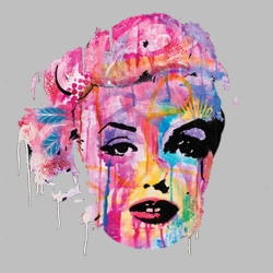 Marilyn Monroe T Shirts Wholesale Bulk Suppliers