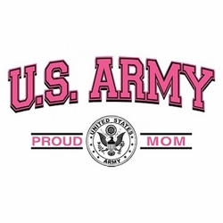 MSC Shirts Hats Caps Military US Army Mom - Wholesale Clothing, Hats, Caps, Blank Apparel, Bulk T-Shirts, Cheap Polo Shirts, Supplier - MSC Distributors