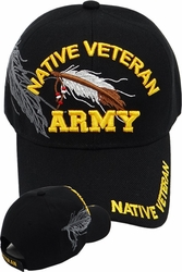 Wholesale Suppliers Wholesalers, Products - Military Army Style Hats | Wholesale Caps & Hats - MI-498 Native Army