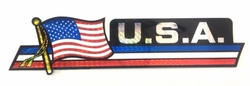Military Bumper Stickers Wholesale Bulk Suppliers - DCL USA. USA Decal