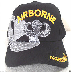 Military Hats Cheap Online Sale At Wholesale Prices - AIRBORNE HATS