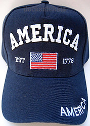 Military Hats Cheap Online Sale At Wholesale Prices - AMERICA HATS