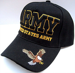 Military Hats Cheap Online Sale At Wholesale Prices - ARMY HATS