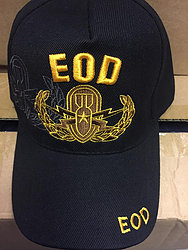 Military Hats Cheap Online Sale At Wholesale Prices - EOD HATS