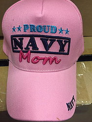 Military Hats Cheap Online Sale At Wholesale Prices - NAVY MOM HATS