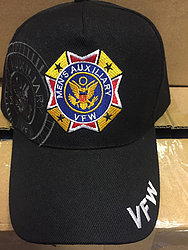 Military Hats Cheap Online Sale At Wholesale Prices - VFW HATS