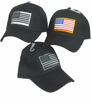Wholesale Mens Hats and Caps Bulk Suppliers Wholesale - CAP610C Tactical Cap