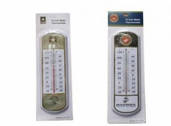 Wholesale Convenience Store Items Bulk Best Selling Online - MILITARY TIN THEMOMETER