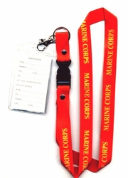 Military Wholesale Bulk Suppliers USA - LAN Marines. Military Lanyard