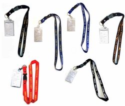 Military Wholesale Bulk Suppliers USA - LAN Military. Military Lanyard