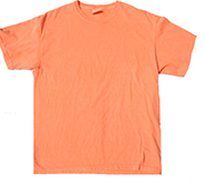 Tie-Dye T-Shirts, Hoodies & Other Clothing - Cheap Bulk Prices - T Shirts Wholesale Apparel MSC T-Shirts Designs - Custom Tie-dye T-Shirts - Free Shipping! - MSC Distributors - NEON MANGO