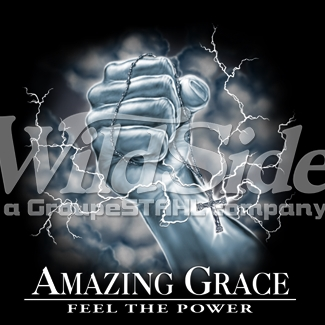 Wholesale Apparel Blank Bulk Cheap Discount Christian T-Shirts, Clothing, Hats Caps Bulk, Wholesale Clothing - Custom Personalized Amazing Grace T Shirts Apparel, Wholesale, Bulk, Supplier - MSC Distributors