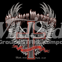 Wholesale - Christian, Bulk, T-Shirts, Hats, Wholesale, Suppliers - MSC Distributors