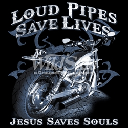 Wholesale - Christian, Bulk, Jesus Saves Souls, T-Shirts, Hats, Wholesale, Suppliers - MSC Distributors