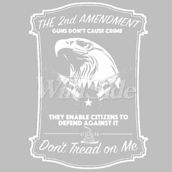 Wholesale T Shirts Men's - Patriotic Gun Pro 2ND Amendment T Shirts Hats Products Men's Women's Bulk Suppliers Online Buy Shop - 18576