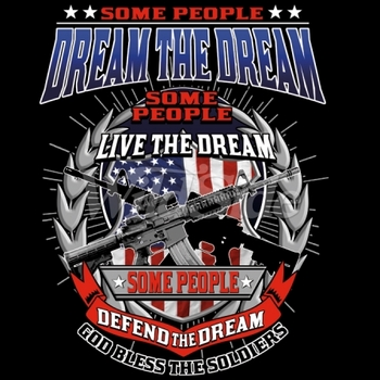Wholesale Products for Resale Online - Patriotic, Bulk T Shirts, Wholesale Patriotic T Shirts - 19101