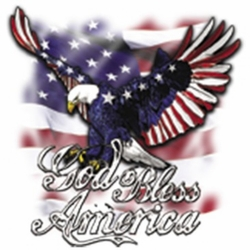 Wholesale Military Patriotic Clothing Apparel T Shirts Bulk - MSC Distributors