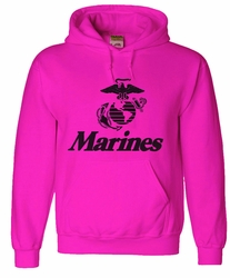 Wholesale Retail Supplier - Military Patriotic T-Shirts, Hoodies, Clothing, Hats, Wholesale, Bulk, Suppliers - MSC Distributors