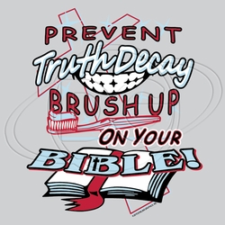 Wholesale Products Resale Online - Bible Christian Inspirational T-Shirt Supplier, Wholesale Supplier of Funny T-Shirts in Bulk - C-495