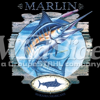 Wholesale Bulk - Buy Cheap Bulk, Apparel - Marlin T Shirts Designs, Apparel, Wholesale, Bulk, Supplier - MSC Distributors