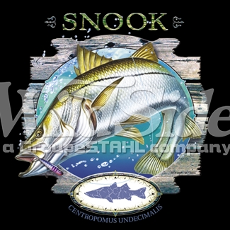 Wholesale T Shirts Bulk Saltwater Fishing - p-63909-14414-13x14-snook-saltwater[1]
