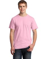 Wholesale Clothing - Fruit Of The Loom T Shirts - MSC Distributors
