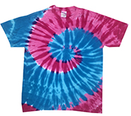 Wholesale Products - Shop Antigua Tie Dye T Shirts Suppliers, Short Sleeve Wholesale
