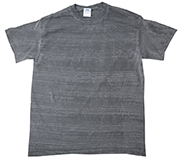 Wholesale Clothing - Short Sleeve Designs Tie-dye T Shirts Apparel, Wholesale, Bulk, Supplier - MSC Distributors - tie_dye_black_stripe