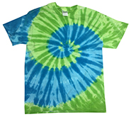 Tie-Dye T-Shirts, Hoodies & Other Clothing - Cheap Bulk Prices - St lucia Tie Dye T Shirts Suppliers, Short Sleeve Wholesale - st lucia
