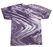 Wholesale Apparel Blank Bulk Cheap Discount Gildan Wholesale Short Sleeve Tie Dye T Shirts, Apparel, Wholesale, Bulk, Supplier - MARBLE PURPLE