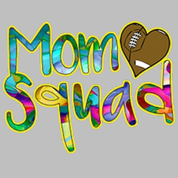 Football Mom T Shirts Suppliers USA Wholesale Gildan - MSC Distriburors - 5346V2