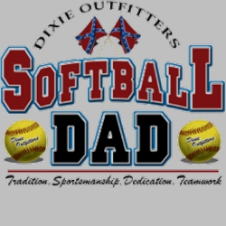 Sports Outdoors Teams T Shirts Suppliers USA Wholesale Gildan - MSC Distriburors - 5473L