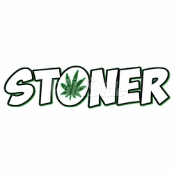 Wholesale T Shirts, Bulk T-Shirts, Stoner, Online, Shopping, Store, Trendy, for Sale - MSC Distributors - a10707a