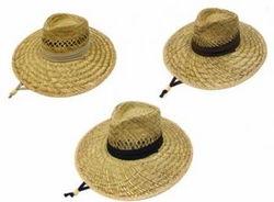Wholesale Convenience Store Supplies - STRAW HAT BAND CORD