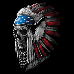 Wholesale Clothing, Patriotic T-Shirts in Bulk, Wholesale Clothing and Apparel - MSC Distributors