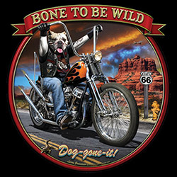 Graphic Sell T-Shirts Online - Sell Your Own 100% Custom Merchandise Biker T Shirts - Motorcycle T Shirts - MSC Distributors