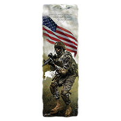 T Shirts, Military, Patriotic, Men's, Wholesale - 21824HL2-1