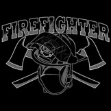 Wholesale Clothing, T Shirts Hats Wholesale Bulk Supplier Firefighter Clothing Apparel Wholesale - a10460e