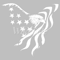 T Shirts Hats Wholesale Bulk Supplier Patriotic Eagle Gildan Flag - 20266