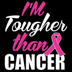Wholesale Breast Cancer Pink Ribbon T Shirts Suppliers - MSC Distributors