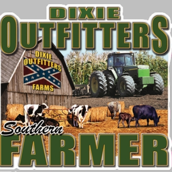 Farmer T Shirts Suppliers Wholesale in Bulk -17038-5148-400x400
